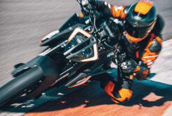 KTM 1290 Super Duke RR 2021 (27)