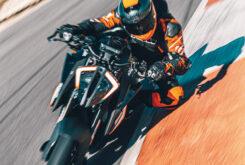 KTM 1290 Super Duke RR 2021 (28)