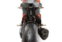 KTM 1290 Super Duke RR 2021 (3)
