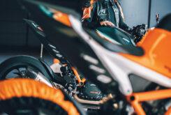 KTM 1290 Super Duke RR 2021 (30)