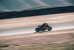 KTM 1290 Super Duke RR 2021 (31)