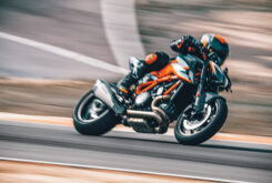 KTM 1290 Super Duke RR 2021 (33)