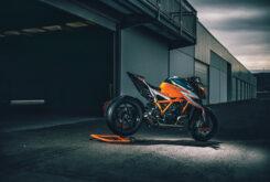 KTM 1290 Super Duke RR 2021 (43)