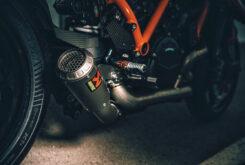 KTM 1290 Super Duke RR 2021 (44)