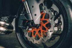 KTM 1290 Super Duke RR 2021 (45)