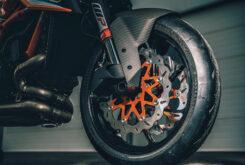 KTM 1290 Super Duke RR 2021 (46)