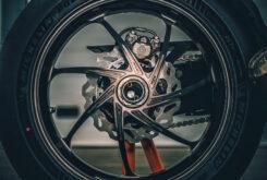 KTM 1290 Super Duke RR 2021 (47)