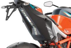 KTM 1290 Super Duke RR 2021 (5)