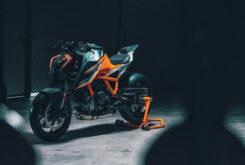KTM 1290 Super Duke RR 2021 (50)