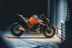 KTM 1290 Super Duke RR 2021 (51)