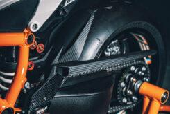 KTM 1290 Super Duke RR 2021 (54)