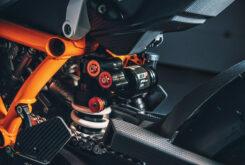 KTM 1290 Super Duke RR 2021 (55)