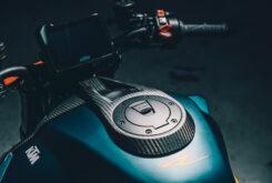 KTM 1290 Super Duke RR 2021 (58)