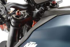 KTM 1290 Super Duke RR 2021 (6)
