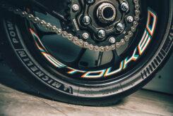KTM 1290 Super Duke RR 2021 (60)