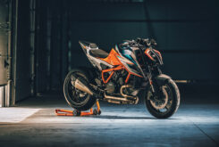 KTM 1290 Super Duke RR 2021 (61)