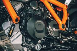 KTM 1290 Super Duke RR 2021 (62)