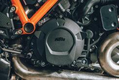 KTM 1290 Super Duke RR 2021 (63)