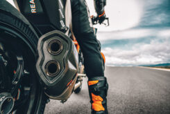 KTM 1290 Super Duke RR 2021 (66)