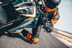 KTM 1290 Super Duke RR 2021 (67)