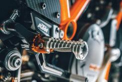 KTM 1290 Super Duke RR 2021 (70)