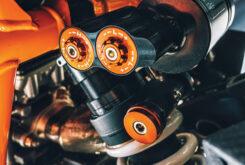 KTM 1290 Super Duke RR 2021 (71)