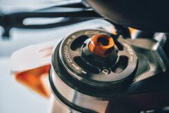 KTM 1290 Super Duke RR 2021 (72)