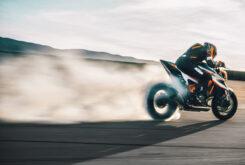 KTM 1290 Super Duke RR 2021 (73)