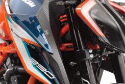 KTM 1290 Super Duke RR 2021 (8)