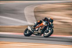 KTM 1290 Super Duke RR 2021 (81)