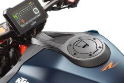 KTM 1290 Super Duke RR 2021 (83)