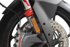 KTM 1290 Super Duke RR 2021 (84)