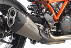 KTM 1290 Super Duke RR 2021 (86)