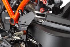 KTM 1290 Super Duke RR 2021 (89)
