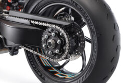 KTM 1290 Super Duke RR 2021 (90)