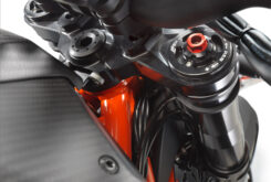 KTM 1290 Super Duke RR 2021 (91)
