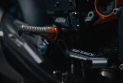 KTM 1290 Super Duke RR 2021 teaser (3)