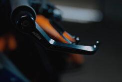 KTM 1290 Super Duke RR 2021 teaser (6)
