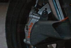 KTM 1290 Super Duke RR 2021 teaser (8)
