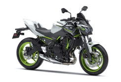 Kawasaki Z650 Sport 2021 (1)