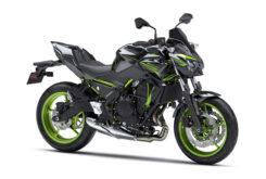 Kawasaki Z650 Sport 2021 (3)