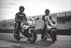MITT 125 GP GP2 Racing 2021 (2)