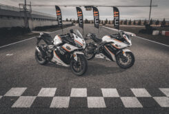 MITT 125 GP GP2 Racing 2021 (4)