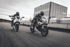 MITT 125 GP GP2 Racing 2021 (6)