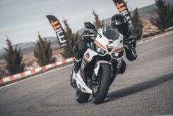MITT 125 GP Racing 2021 (11)