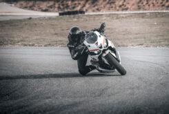 MITT 125 GP Racing 2021 (13)