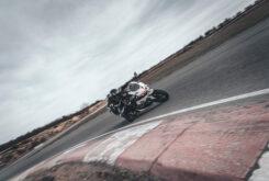 MITT 125 GP Racing 2021 (15)