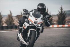 MITT 125 GP Racing 2021 (3)