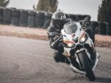 MITT 125 GP Racing 2021 (5)