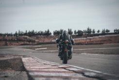 MITT 125 GP Racing 2021 (6)